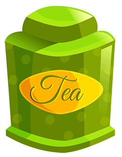 Best Oolong Tea for Weight Loss