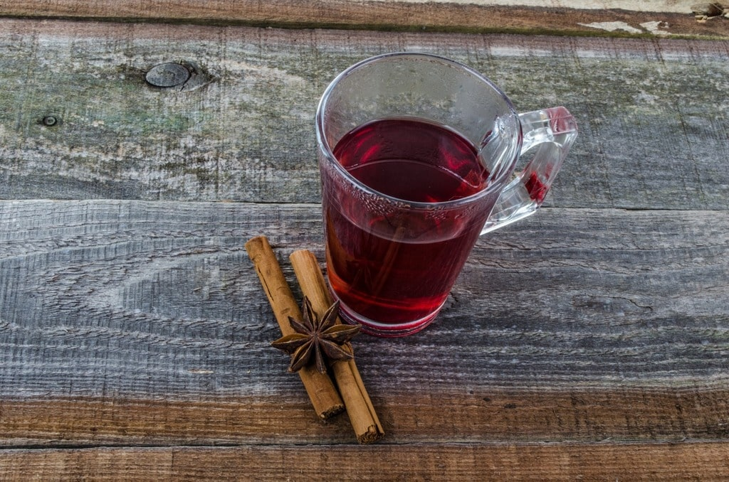 Ways to Drink Black Tea