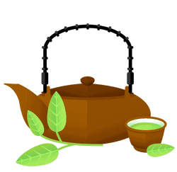 How Much EGCG In Green Tea