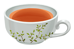 Oolong tea related posts